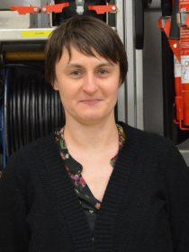 Anna Gajowniczek