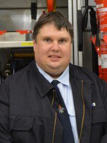 Steffen Mink