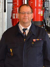 Thorsten Leilich
